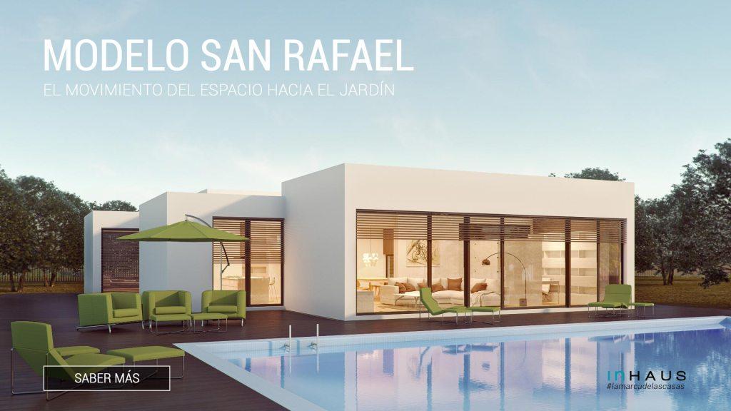 Conoce Nuestro Catálogo De Casas Prefabricadas Inhaus