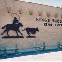 Don King
