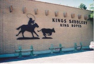 Don King 3
