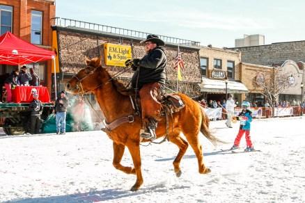 Winter Carnival