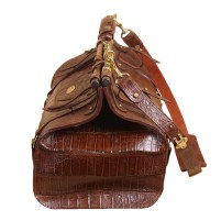 No3GripBag_Alligator_ID001_Side2