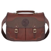 bison-leather-executive-portfolio-front