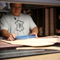 Keystone Leather and RJF Leather: Service That's a Cut Above
