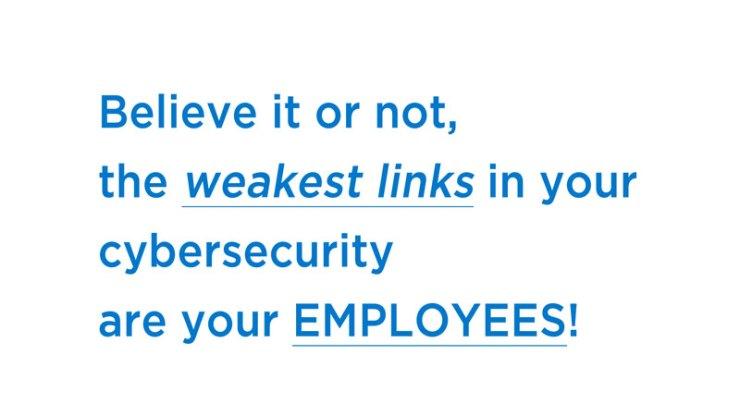 survive a cyberattack