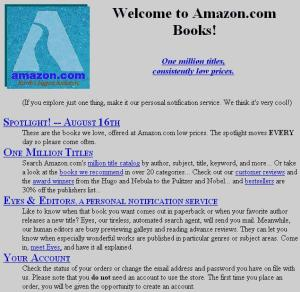 amazon-screenshot