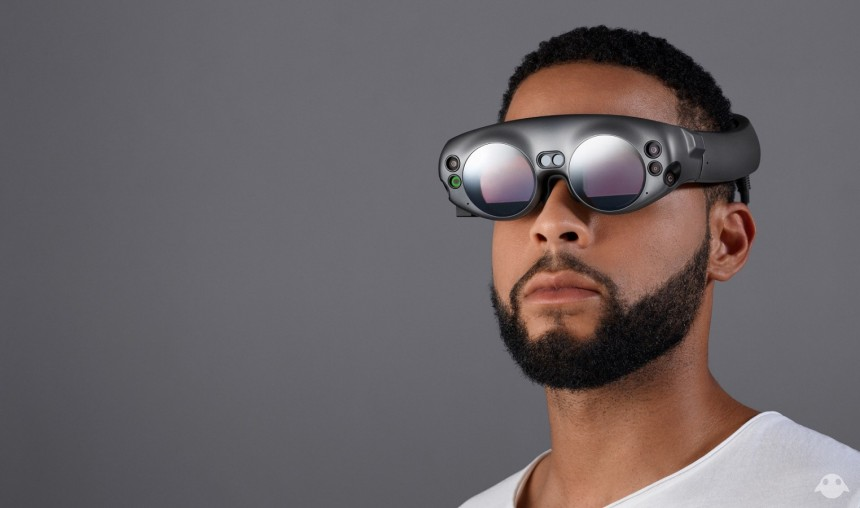 TWiST #129: Wayfair-App für die Magic Leap, neues E-Commerce-Produkt von SAP