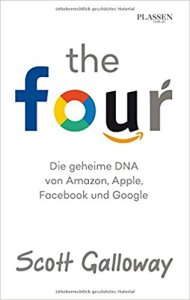 the-four