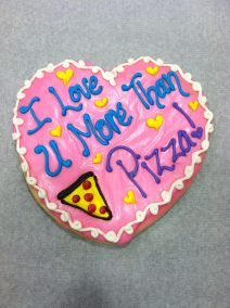 Heart Sugar (I love you more than pizza) (1)