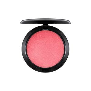 MAC MAC Eyeshadow Ombretto (9.5 g)