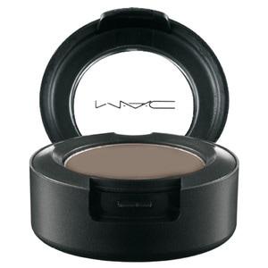 MAC MAC Eyeshadow Ombretto (1.5 g)