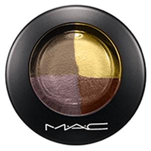 MAC MAC Eyeshadow Ombretto (2.0 g)