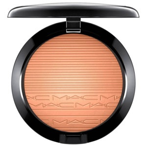 MAC MAC Powders Illuminante (9.0 g)