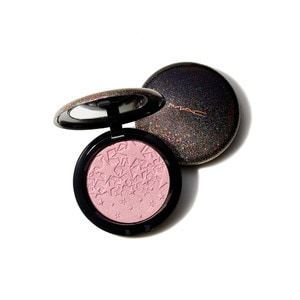 MAC MAC Powders Illuminante (10.0 g)