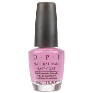 OPI OPI Nail Essentials Smalto (15.0 ml)