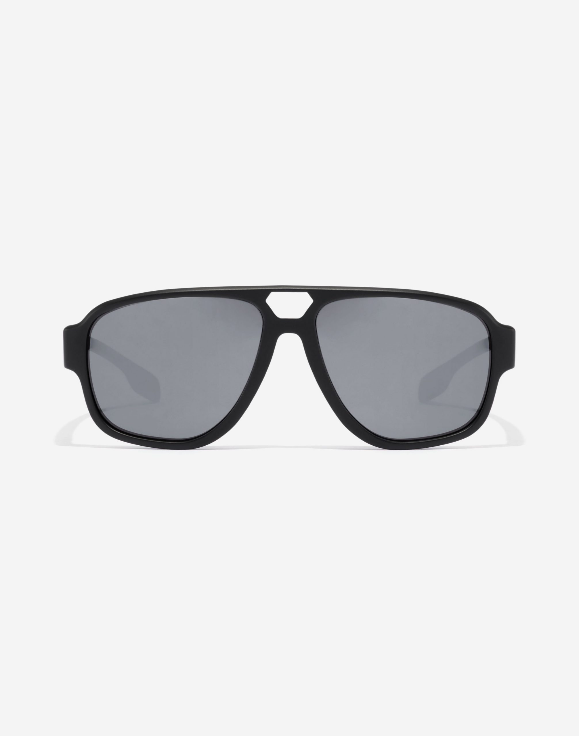 Occhiali da sole Hawkers STEEZY - POLARIZED MIRROR shopthelook
