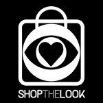 Logo-Shopthelook-3