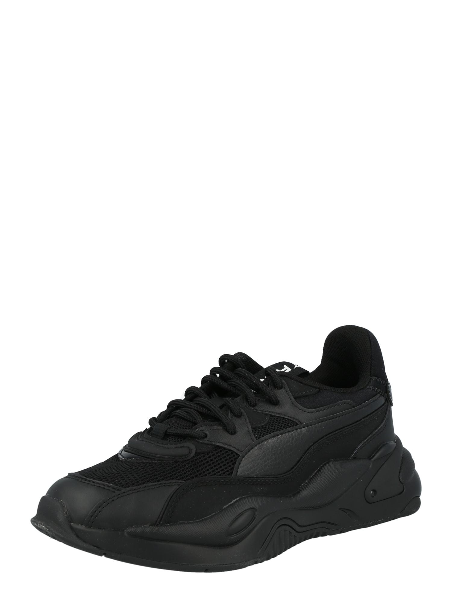 PUMA Sneaker bassa 'RS-2K Core'  nero male shop the look