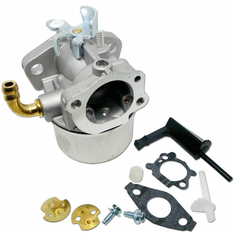Husqvarna Model 020524 Pressure Washer Carburetor