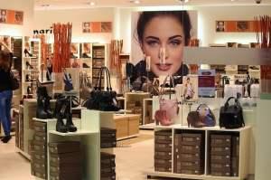 women store shopping discount coupons