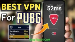 Best paid VPN for PUBG, Best paid VPN for PUBG mobile, Best VPN free, Best free VPN for PUBG Mobile ping, Best free VPN for PUBG in Pakistan, Best VPN for PUBG crate opening, Best VPN for PUBG Lite, Best VPN for PUBG iOS, Best VPN for PUBG Mobile iOS, Best VPN for PUBG Lite asia server, Best server for PUBG Mobile, Best VPN for PUBG Mobile in India, Best VPN for gaming free, Best free VPN for PUBG iOS, Free VPN for Gameloop, Best Europe VPN, Best free VPN for PUBG Lite, Best free VPN for PUBG in Pakistan, Gaming VPN lower ping free, Best free VPN for PUBG Mobile in India iOS, Best Free VPN for PUBG Mobile emulator, Free gaming VPN for Android, Free VPN for PUBG in India, Free VPN for PUBG Mobile in India, Best VPN for PUBG Mobile ping, Best free VPN for PUBG Mobile in India after ban, Best VPN for PUBG Mobile free, Best VPN server for PUBG, Best VPN for PUBG Mobile in India, Best free VPN for PUBG Mobile, Best free VPN for PUBG in Pakistan, Best VPN for PUBG KR, Best VPN server for PUBG, The best VPN, Best server for PUBG Mobile, Best VPN for PUBG Mobile in India, Best VPN for PUBG in India, Free VPN for PUBG PC, Best VPN for PUBG Lite, Best VPN for PUBG Mobile Lite, Best VPN for PUBG iOS, Express VPN PUBG Mobile Lite, best vpn for pubg, best vpn for pubg mobile, best vpn for pubg lite, best vpn for pubg mobile free, best vpn for pubg crate opening 2020, which vpn is best for pubg lite, the best vpn for pubg, best vpn for pubg in india, best taiwan vpn for pubg, best vpn for pubg mobile in india, best vpn for pubg lite after ban, which is best vpn for pubg mobile, which is the best vpn for pubg in india, best vpn for pubg ping, best free vpn for pubg mobile lite download, best vpn country for pubg, what is the best ping for pubg, best vpn for pubg pc, best vpn for pubg free, best vpn for pubg kr, best vpn for pubg lite pc, best vpn for pubg mobile crates, best vpn for pubg tencent gaming buddy, which country vpn is best for pubg, best vpn for pubg gameloop, what is 