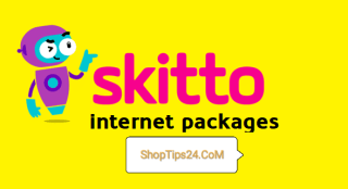 স্কিটো সিম অফার ২০২১, skitto sim offer 2021, skitto sim internet offer 2021, skitto sim minute offer 2021, skitto sim price and offer 2021, skitto sim mb offer 2021, skitto bondho sim offer 2021, স্কিটো সিমের অফার ২০২১, স্কিটো সিম ইন্টারনেট অফার ২০২১, skitto sim internet offer 2021, স্কিটো সিমের ইন্টারনেট অফার ২০২১, স্কিটো সিম ইন্টারনেট অফার, skitto sim internet offer,, skitto sim internet offer 2020, স্কিটো সিমের ইন্টারনেট অফার ২০১৯, skitto sim internet offer 2021,, skitto sim internet offer 2019, skitto sim monthly internet offer, skitto sim internet offer code, skitto new sim internet offer, skitto sim internet offer dial code, skitto sim internet offer, skitto sim internet offer 2020, skitto sim internet offer 2021, skitto sim internet offer 2019, স্কিটো সিম ইন্টারনেট অফার, skitto sim internet offer bd, skitto sim net offer 2020, skitto sim internet offer check code, skitto sim internet offer 2021 code, skitto sim internet offer check, skitto sim internet offer list, skitto sim offer, skitto sim offer 2020, স্কিটো সিম অফার, skitto sim offer internet, skitto sim offer 2021, skitto sim offer check, skitto sim offer internet 2020, স্কিটো সিম অফার ২০১৯, স্কিটো সিম অফার ২০২১, স্কিটো সিমের অফার কোড, স্কিটো সিমের মিনিট অফার ২০২১, স্কিটো সিমের মিনিট অফার ২০২০, স্কিটো সিমের মিনিট অফার ২০২১, স্কিটো সিম মিনিট অফার, skitto sim minute offer, স্কিটো সিমের মিনিট অফার, skitto sim minute offer 2020, skitto sim minute offer 2021, skitto sim minute offer 2019, skitto sim minutes offer, skitto sim অফার, Skitto internet package, Skitto internet offer 2020 code, Skitto Internet Offer 2021 Code, Skitto SIM Offer 2021, Skitto Internet Package 2020, Skitto new SIM Offer 2021,, Skitto SIM Internet Offer dial Code, Skitto SIM free internet, Skitto SIM Offer check, How to buy Skitto data without Apps, Skitto 40 40gb package, Skitto SIM price 2021,