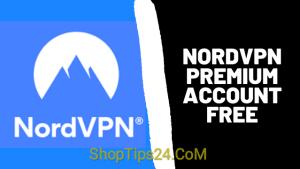 how to create nordvpn premium account, how to get free nordvpn accounts lifetime, Nord VPN user and password, nordvpn user pass, how to create nordvpn premium account,nordvpn login password 2021, Nord VPN account Pastebin 2021,NordVPN Premium Accounts 2021, nordvpn premium accounts 2021, nordvpn premium account march 2021, nordvpn premium account 2021 telegram, nordvpn premium account list 2021, nordvpn premium account, nordvpn premium account 2020, nordvpn premium account telegram, nordvpn premium account free, nordvpn premium account 2019, nordvpn premium account apk, nordvpn premium account 2022, nordvpn premium account free 2019, nordvpn premium account crack, nordvpn premium account 2020 free, nordvpn premium account txt, free premium cracked account nordvpn, nordvpn premium account october 2020, how to get nordvpn premium account for free, nordvpn premium account november 2020, nordvpn premium account 2023, nordvpn premium account august 2020, nordvpn premium accounts reddit, nordvpn premium account price, how to get nordvpn free, nordvpn free premium account apk, nordvpn premium account password, nordvpn premium account september 2020, nordvpn premium account april 2020, nordvpn premium account 2020 telegram, nordvpn premium account and password, nordvpn premium account free 2020, nordvpn premium account android, nordvpn premium account username and password, free nordvpn premium account, username and password 2020 list, nordvpn premium account, nordvpn premium account 2020, nordvpn premium account telegram, nordvpn premium account free, nordvpn premium account apk, nordvpn premium account 2022, nordvpn premium account 2021, nordvpn premium account 2019, nordvpn premium account list, nordvpn premium account free 2019, nordvpn premium account generator, nordvpn premium account password, download nordvpn premium account, nordvpn premium account crack, nordvpn premium account id password, how to get nordvpn premium account for free, nordvpn premium account augus