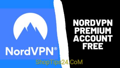 Photo of An updated list of Free NordVPN Premium Accounts 2021