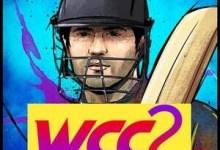 Photo of জাভা ফোনের জন্য সর্বকালের সেরা ক্রিকেট WCC 2 মোড গেম