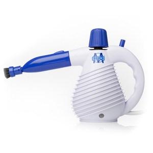 H2O Portable Steam Cleaner