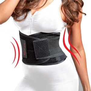 Genie Hour Glass Taille Shaper - Waist trainer