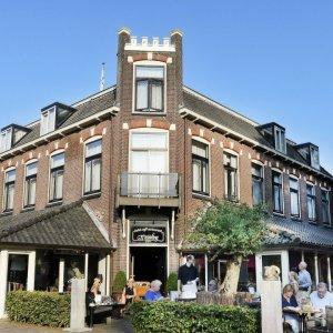 Hotel & Restaurant Wesseling
