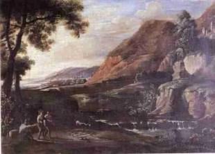quadri antichi