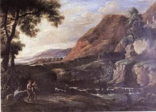 Acquisto dipinti antichi online compro dipinti quadri for Compro quadri contemporanei