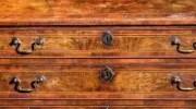Mobili antichi: stime su mobili antichi usati, prezzi, vendita online