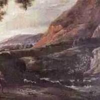 Come valutare mobili antichi online gratis – Antiquariato del mobile antico