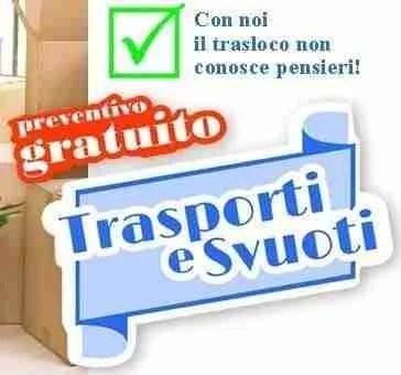 Napoli vendita mobili usati a napoli ritiro di armadi arredamento divani cucine quadri a - Valutazione mobili usati ...