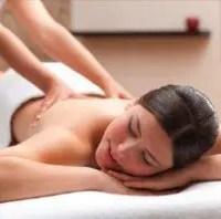 I benefici dei massaggi Shiatsu