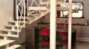 Studio tecnico Logli a Prato