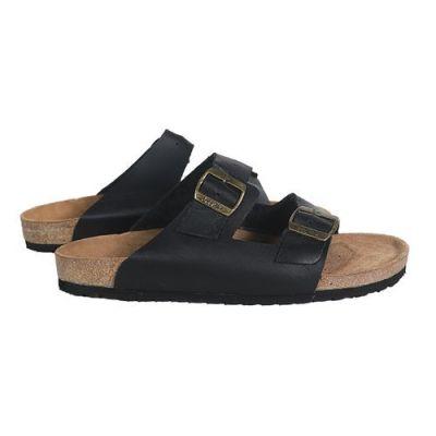 Sole Georgia Double Strap sandals birkenstock ghana
