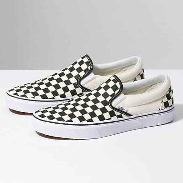 Buy Vans Shoes \u0026 Sneakers In Ghana