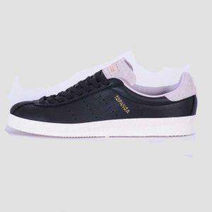 Adidas Topanga sneakers mens