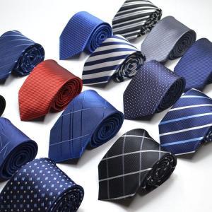ties for men . flying tie, bow ties