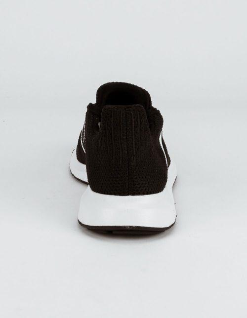 Adidas Swift Running Shoe