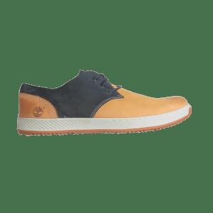 Timberland Aerocore  Casual Lace Ups