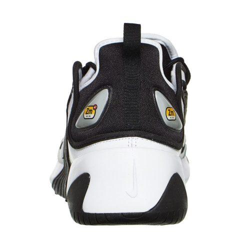 Nike Zoom 2K Sneaker Men
