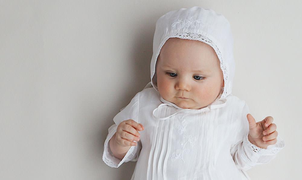 dåbskjole shopwise køb dåbskjole find dåbskjole pris dåbskjole - Guide til Barnedåb anno 2019