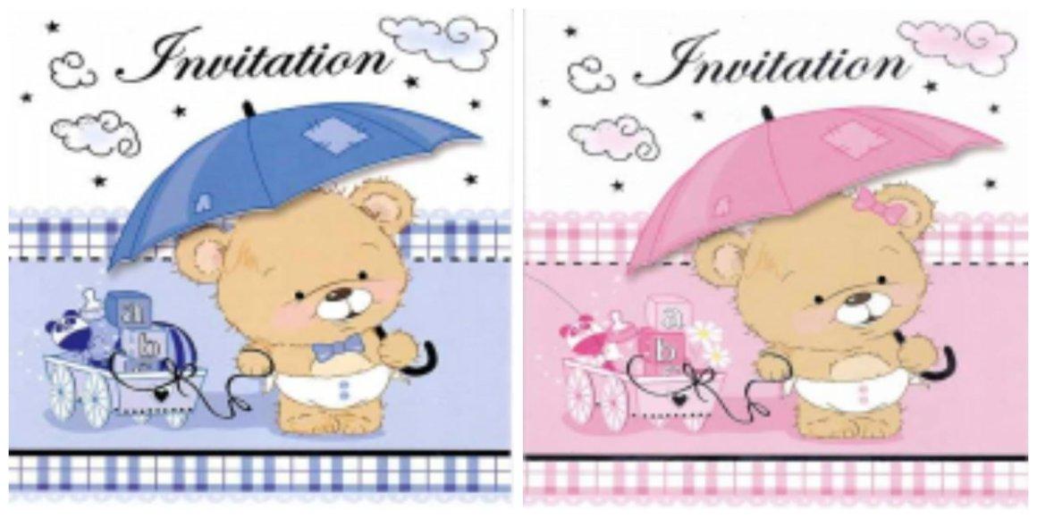 invitation til barnedåb indbydelser til barnedåb barnedåbsinvitation guide til barnedåb shopwise