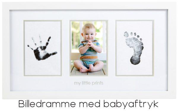 8b0dabaf7 Baby shower: Gaveinspiration - Shopwise.dk - De bedste gaveidéer