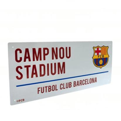 D9405548 E4C8 4738 A25C C746BF683C82 17580 0000132F21A3B1F4 - Gave til en FC Barcelona fan?