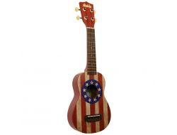 F312352C B3F6 49D1 A72B 2AE3ACB19EA9 16140 000010F07BA7A460 - Bedste ukulele til børn